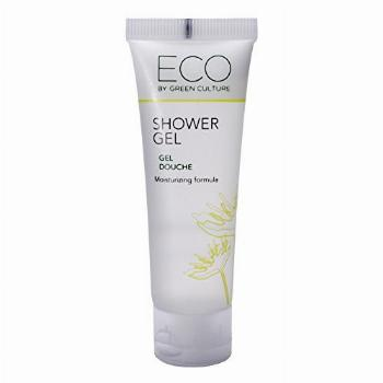 Eco by Green Culture Hotel Amenities Travel Sized Bath amp