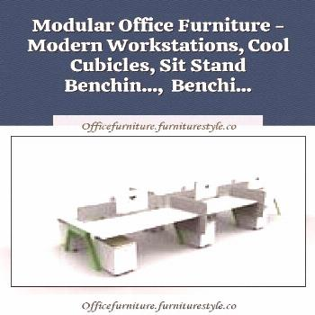 Informations About open Office Furniture Pin  You can easily use my profile to examine different pi