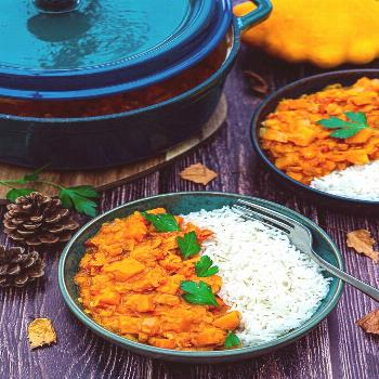 Vegetarian Curry Recipes Easy - Vegetarian Curry Recipes vegetarian curry recipes easy * vegetarian